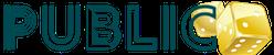 situs dadu online indonesia